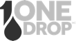 Logo one drop