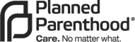 Logo planned parenthood